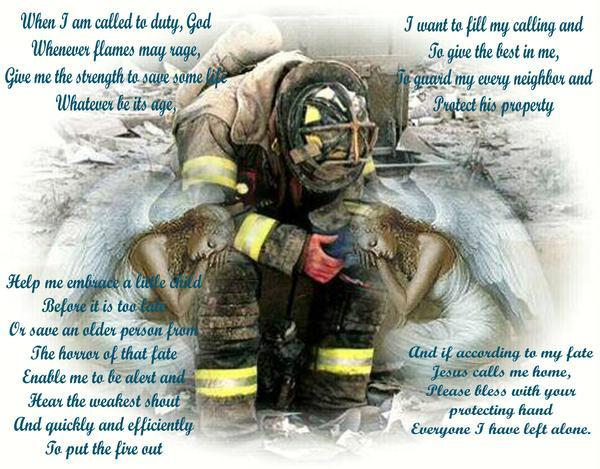 firefighterprayer.jpg